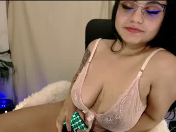 [29-05-20] anniehoney1 record public show video from Chaturbate