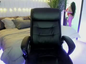 [25-06-21] harleysweet_ record private show from Chaturbate.com