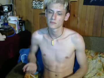 mightyd96 chaturbate