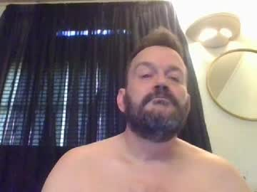 [19-06-20] barrynpa chaturbate private sex show