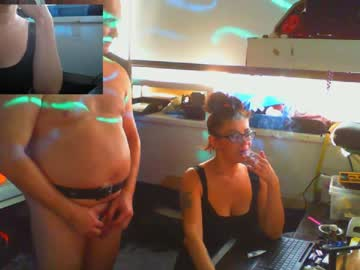 [04-10-20] happy_peppy webcam show from Chaturbate.com