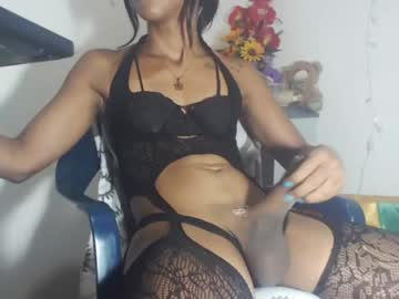 [13-03-21] naomytsx record blowjob show from Chaturbate.com