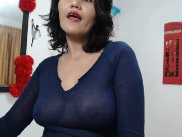 [27-05-20] sweet_pornxx private sex video from Chaturbate