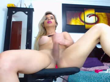 [15-05-20] 01palomats record show with cum from Chaturbate.com