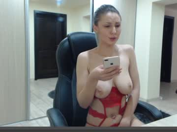 [14-07-20] issabella_sophie record private from Chaturbate