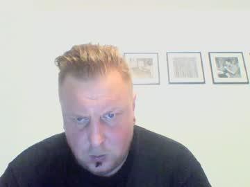 [25-06-20] mrpomas webcam