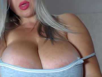 [10-09-21] valerycharmy video from Chaturbate.com