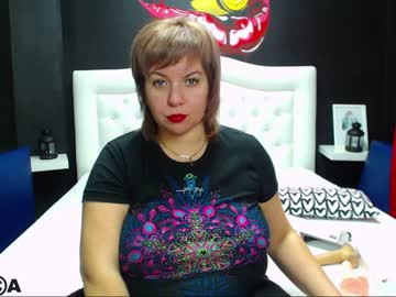 [12-01-21] _dianacarey_ webcam video