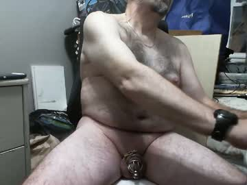 [28-05-20] gspas69 video