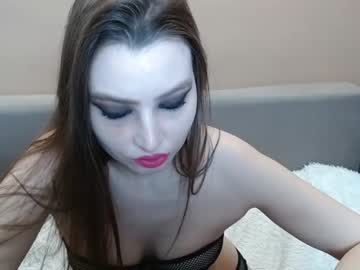 [17-03-21] lexxy_may blowjob show from Chaturbate.com