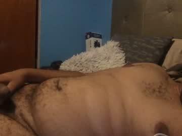 [12-09-21] bogarcon123 private sex video from Chaturbate