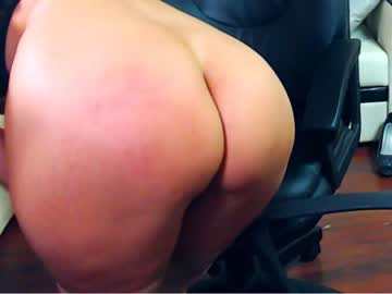 [06-09-20] dirtyfuckme private sex show from Chaturbate