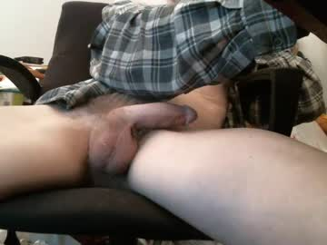 [24-05-20] eagerforu2 private