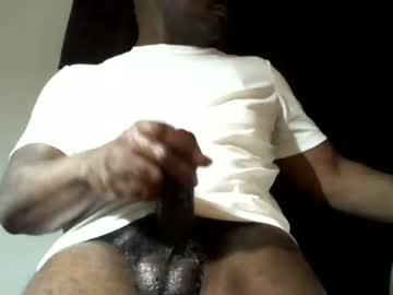 [18-06-20] blackjackmaster record private XXX video from Chaturbate.com