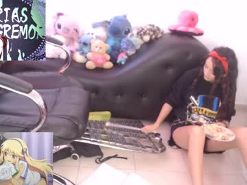 [14-01-21] kittyjaguar record cam show from Chaturbate