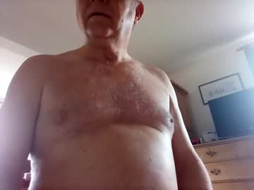 [28-01-21] leinad53 private XXX video