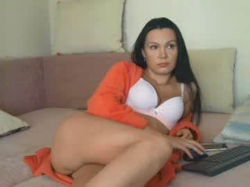 [24-09-20] newcamelia2000 chaturbate public webcam video