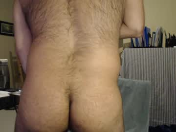 [14-10-20] seattlepitdeity record video with toys from Chaturbate.com