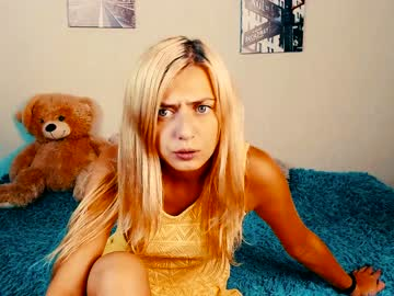 [20-09-20] stacia_a record private show from Chaturbate.com