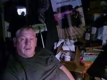 [16-10-21] horse_guy69 chaturbate public show video