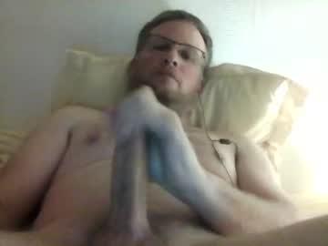 [28-01-21] frenchbigcock63 chaturbate premium show video