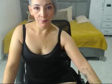 ️ [05-05-20] Unic0Rnporn Public Show Video - ️ 100% Free