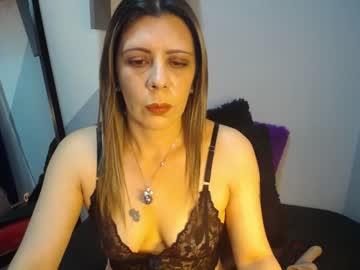 [05-03-21] elena_milf chaturbate private show