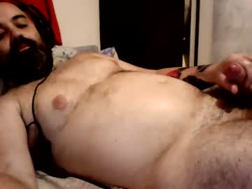 [28-05-21] whyiat333 record video from Chaturbate.com