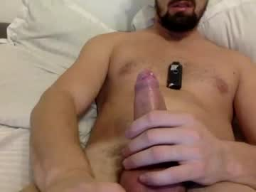 [19-10-21] ohyesxxxl public show video from Chaturbate