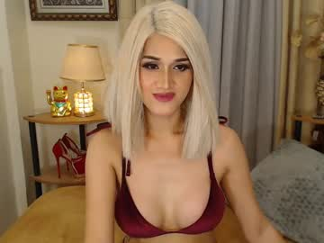 [18-09-21] tswildwildwet69 record private sex video from Chaturbate