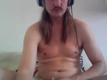 [23-04-21] kujanku record private from Chaturbate