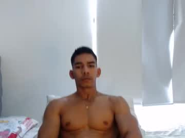 [20-09-21] sexber_ chaturbate blowjob video