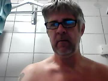 [15-07-20] baggelina75 blowjob video from Chaturbate