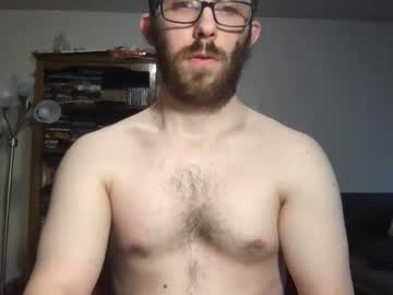 [14-02-21] strokingdrummer2 private from Chaturbate.com