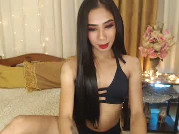 [04-08-20] barbieliciousx chaturbate video