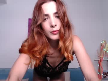 [15-07-20] susan_grey_ private show from Chaturbate.com