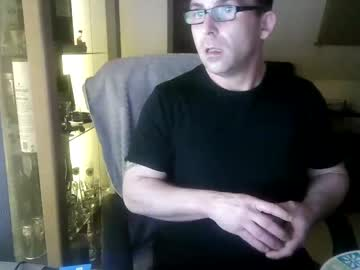 [29-12-20] bullihd1981 record cam show from Chaturbate
