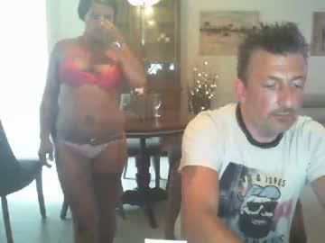 [02-09-20] clubke private webcam