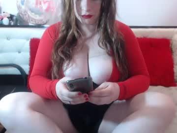 [27-04-21] crazygirlsweet private webcam