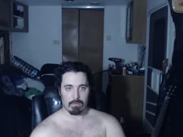 [07-02-20] xmetalstudx public webcam from Chaturbate
