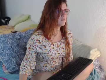 [24-04-20] sofia_claus1 blowjob show from Chaturbate.com