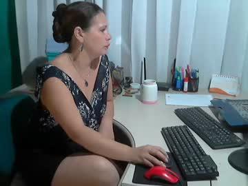 [13-10-20] sssamanthaxx webcam show from Chaturbate