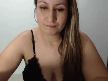 [21-11-20] lina_playful video from Chaturbate.com