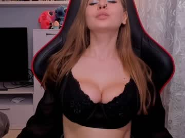 [23-09-20] sweetmila1 chaturbate private