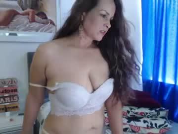 [15-09-21] dannyxxxmom record public show video