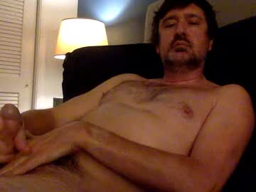 [26-06-20] hugeloadsf premium show video from Chaturbate.com