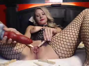[18-09-20] oinkoink35 record show with cum from Chaturbate.com