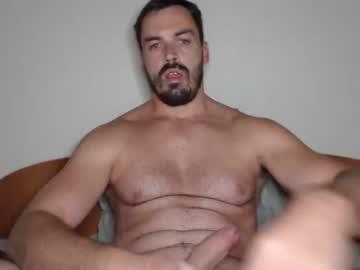 [01-09-21] hotmanhotman93 webcam record