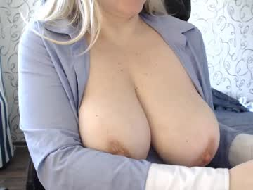 [29-04-20] sexyfootballfan chaturbate public webcam