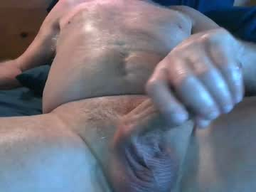 [11-07-20] bct60 private XXX video